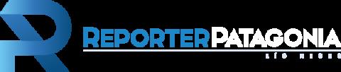 Reporter Patagonia
