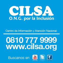7418_banner-institucional-para-sitio-web-patagonia