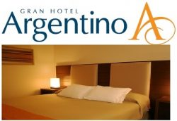 gran-hotel-argentino