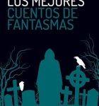 CUENTOS_DE_FANTASMAS_B