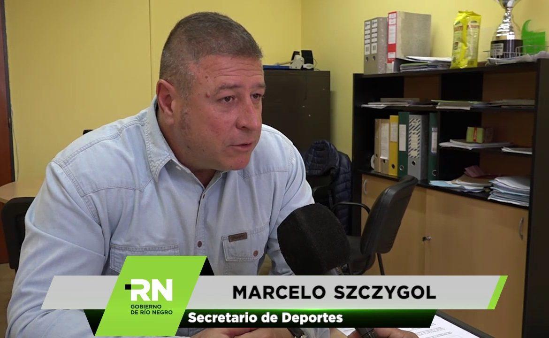 Blog – Reporter Patagonia