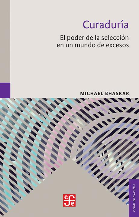 El Señalador – Reporter Patagonia