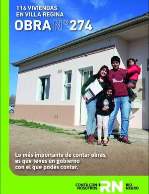 REGINA_255x200_viviendas