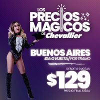 reporter-patagonia-PRECIOS-MAGICOS
