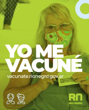 Vacunación adultos mayores -300x370