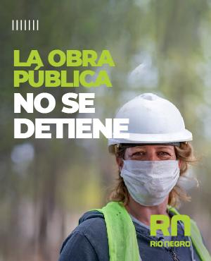 Banners_Obra_Publica-RN_300x370 A